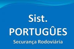 Sistema portugal