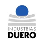 Industrias Duero