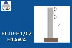 BL.ID-H1/C2
