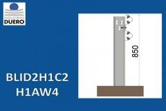 BLID2H1C2