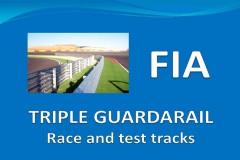 Sistema FIA