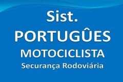 Sistema Portugal Motociclista